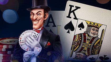 Wie Kann Ich Bei Stargames Um Echtes Geld Spielen